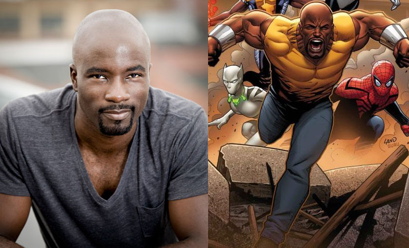 netflix-mike-colter-luke-cage