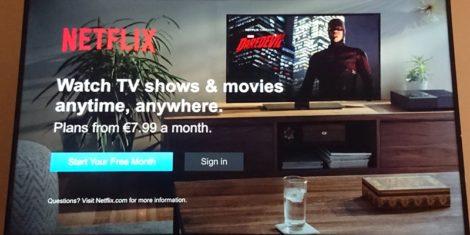 netflix-samsung-smart-tv