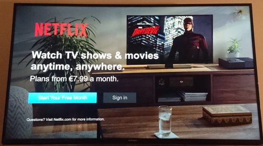 netflix-samsung-smart-tv