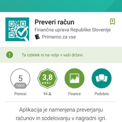 preveri-racun-1