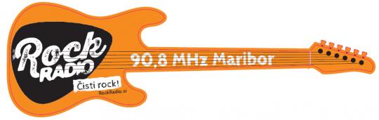 rock-radio-maribor