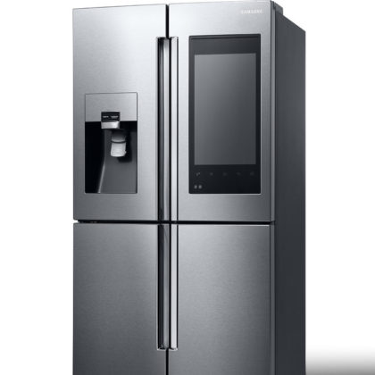 samsung-fridge-2