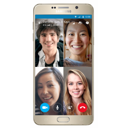 skype-konferencni-klic-telefon