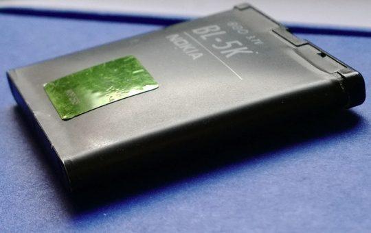 slaba-baterija-1