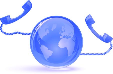 telefon-mednarodno