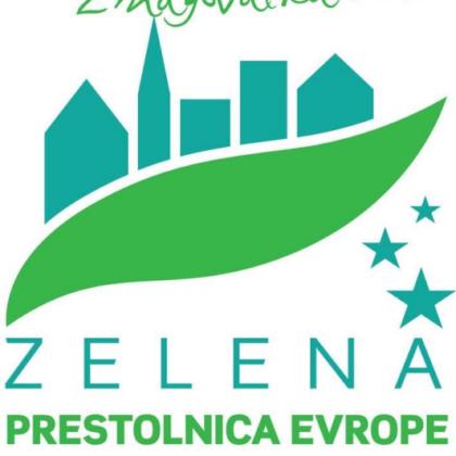zelena-prestolnica-evrope-2016-ljubljana