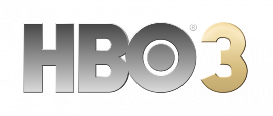 HBO3_3D