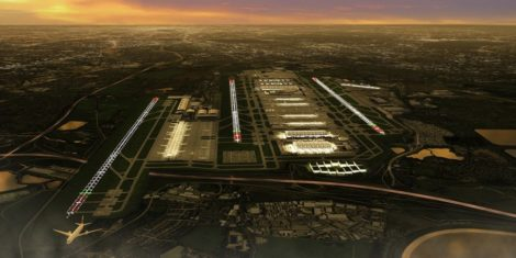 Heathrow third runway-1