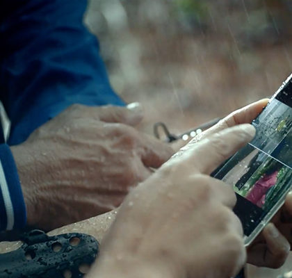Samsung-Galaxy-S7-Waterproof