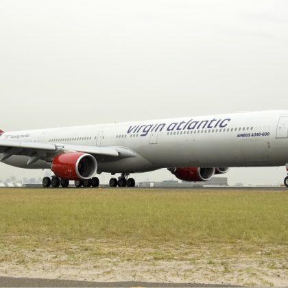 Virgin_Atlantic_Airbus_A340-600_SYD_Gilbert