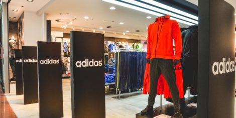 adidas-shop-maribor-1