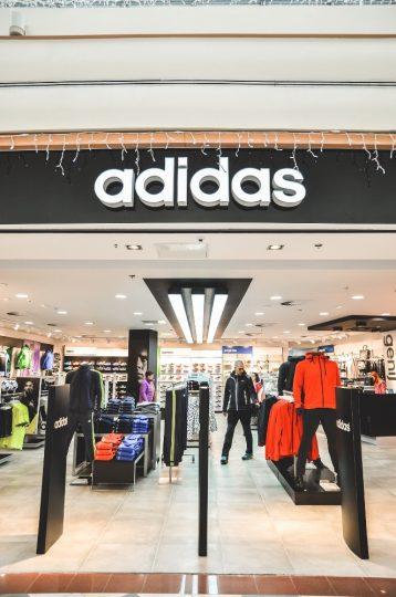 adidas-shop-maribor