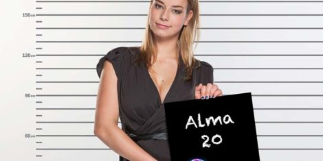 big-brother-slovenija-2016-Alma