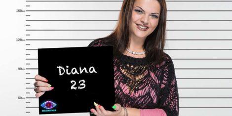 big-brother-slovenija-2016-Diana