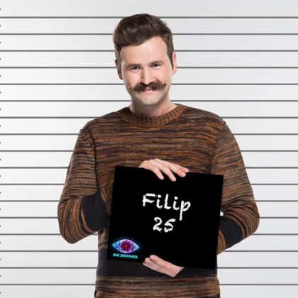 big-brother-slovenija-2016-Filip