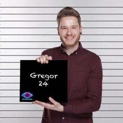 big-brother-slovenija-2016-Gregor