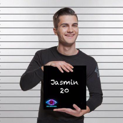 big-brother-slovenija-2016-Jasmin