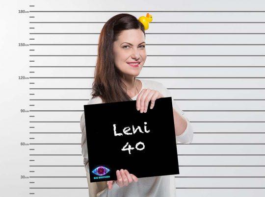 big-brother-slovenija-2016-Leni