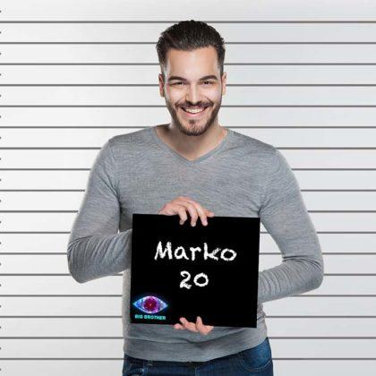 big-brother-slovenija-2016-Marko