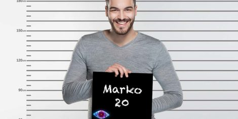 big-brother-slovenija-2016-Marko