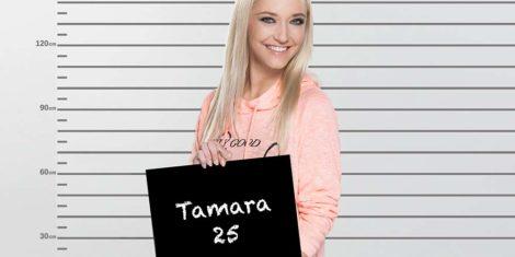 big-brother-slovenija-2016-Tamara