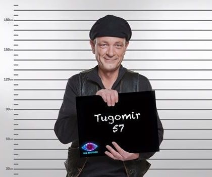 big-brother-slovenija-2016-Tugomir