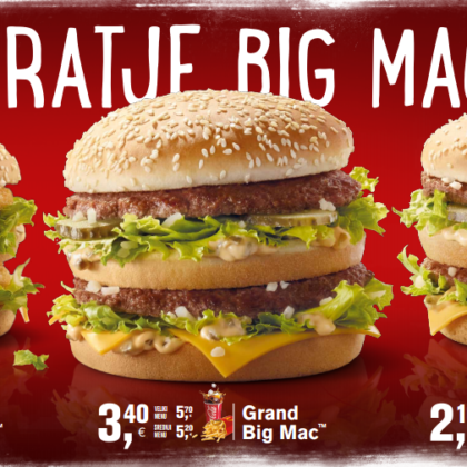 bratje-big-mac