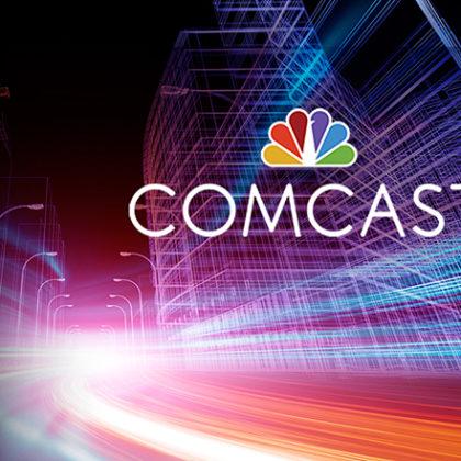 comcast_gigabit_pro