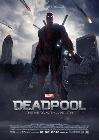 deadpool-2016-movie
