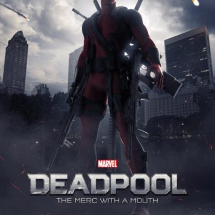 deadpool-2016-movie