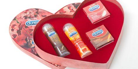 durex-valentinov-paket