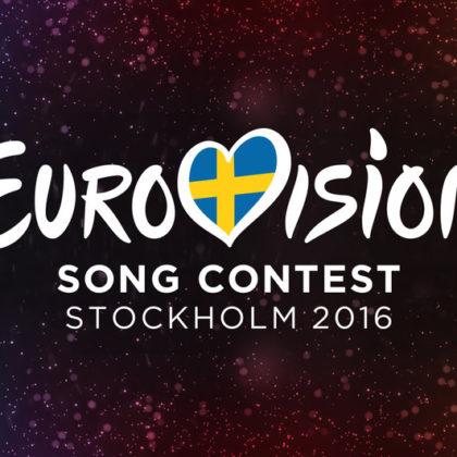 eurovizija-2016