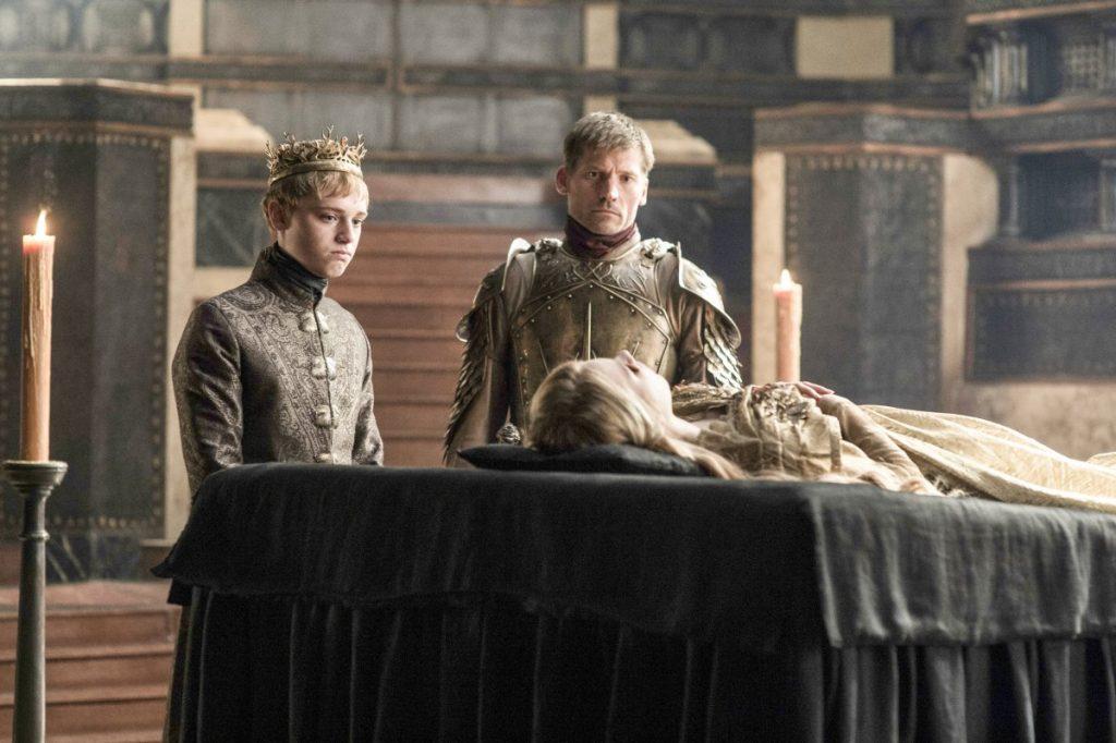 game of thrones season 6-20