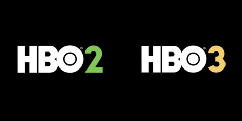 hbo2-hbo3