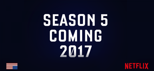 house-of-cards-season-5