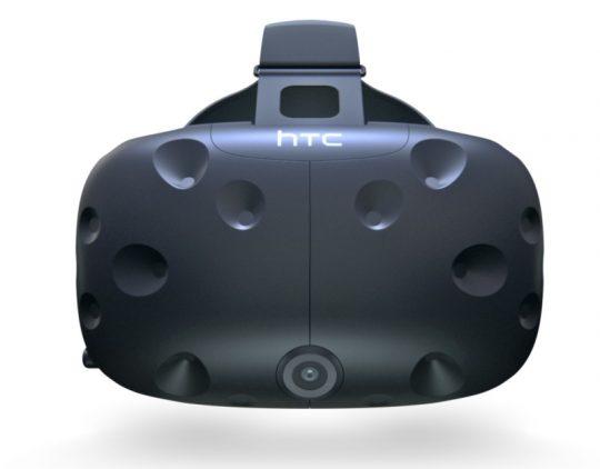 htc-vive-2
