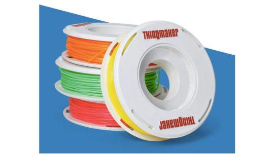 mattel-ThingMaker-3D-tiskalnik-3