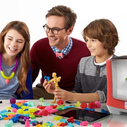 mattel-ThingMaker-3D-tiskalnik
