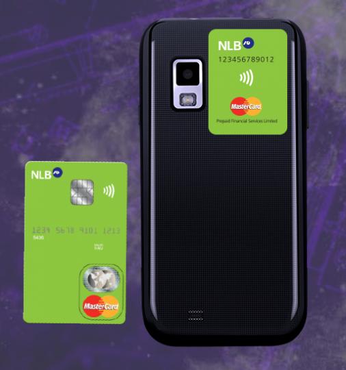 nlb-mastercard-predplacniska1