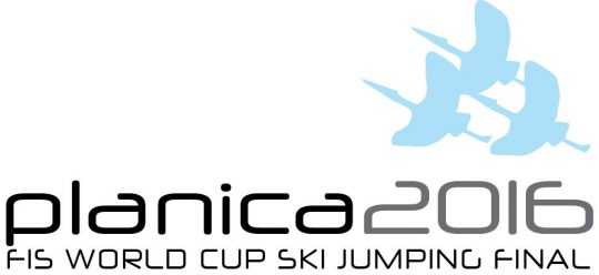 planica-2016