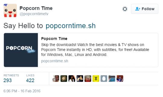popcorntime-sh