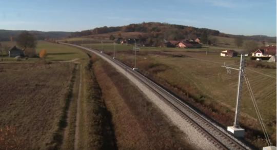 pragersko-hodos-zeleznica
