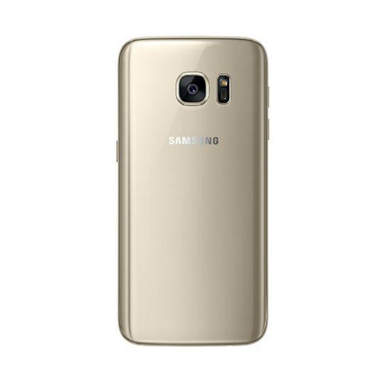 samsung-Galaxy S7-1