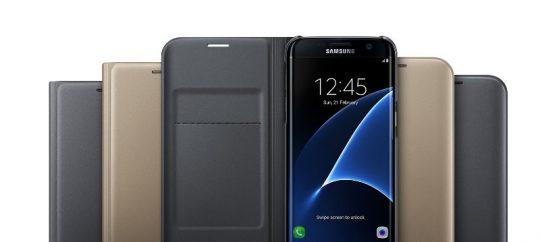 samsung-galaxy-s7-flip-wallet