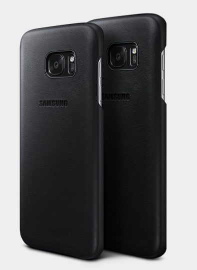 samsung-galaxy-s7-leather-cover