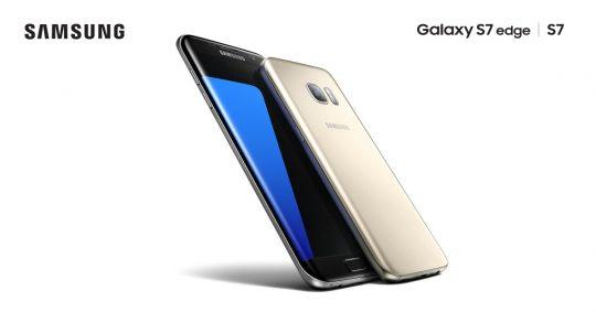 samsung-galaxy-s7-s7-edge