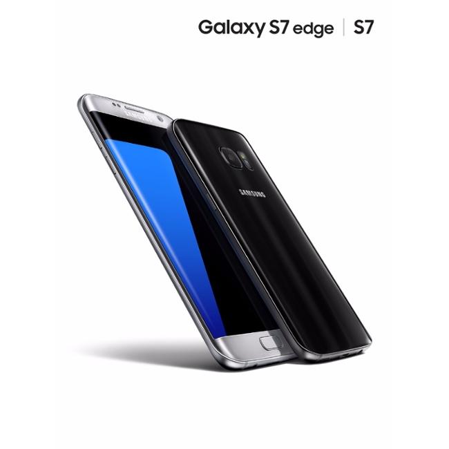 samsung-galaxy-s7-s7-edge2