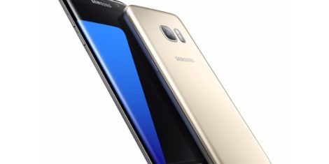 samsung-galaxy-s7-s7-edge3