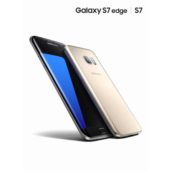 samsung-galaxy-s7-s7-edge3