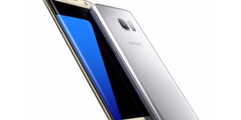 samsung-galaxy-s7-s7-edge4